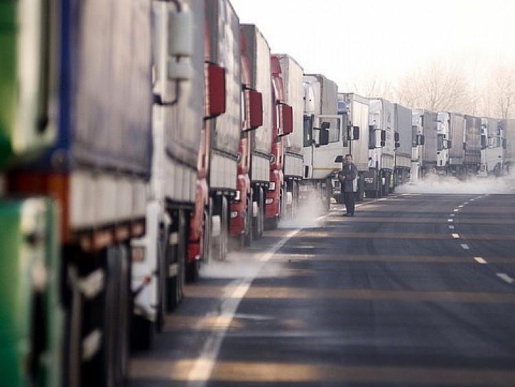 Élénkebb forgalom várható az ártándi határátkelőn