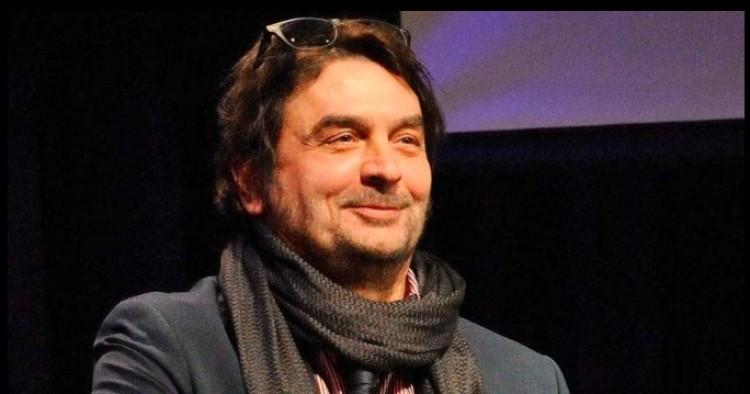 A szexuális erőszakkal vádolt magyar színész tagad