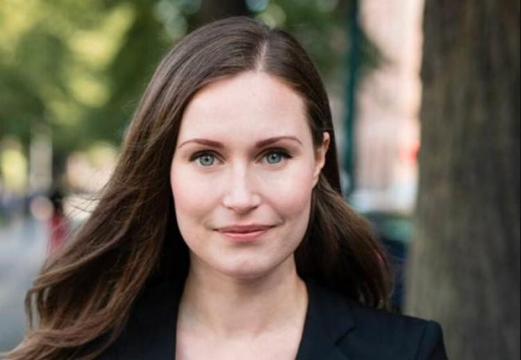 Fiatal, szép nő alakíthat kormányt