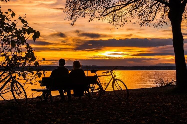 Mi lassíthatja a Debrecen-Tiszafüred kerékpárút megvalósítását?