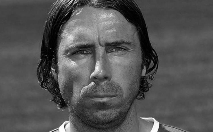 Volt NB I-es labdarúgó hunyt el 44 évesen