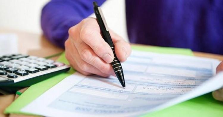 Mindenkinek készít adóbevallás-tervezetet a NAV