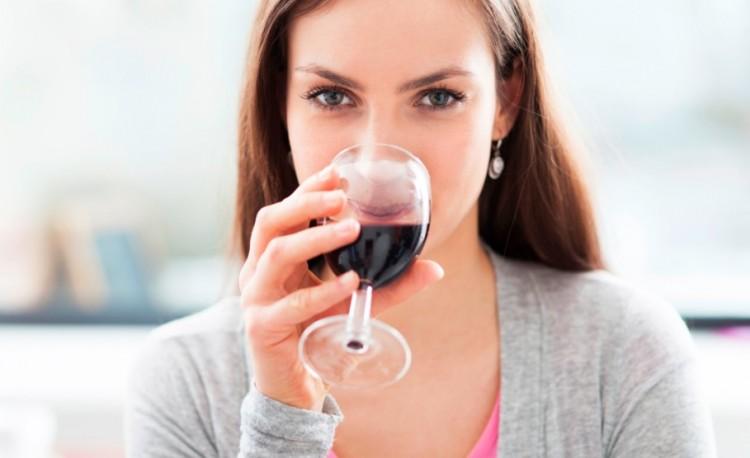 Debrecennek igenis vannak borai. Nem is akármilyenek!