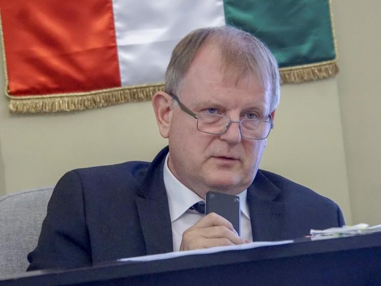 Gyorsítanák a szociális ellátások célba juttatását Debrecenben