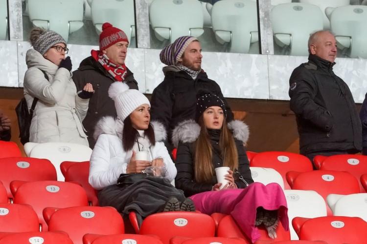 Ismét belenyúlt a magyar futballba az MLSZ