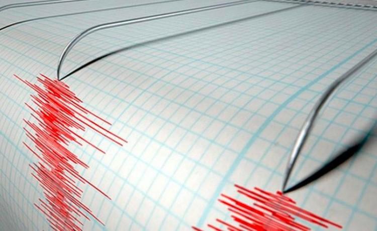 Földrengés volt éjszaka Magyarországon