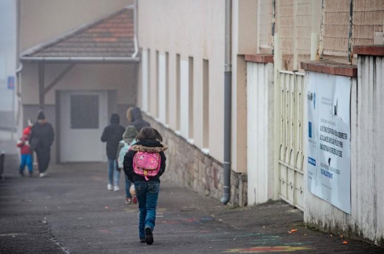 100 millió jár a gyöngyöspatai romáknak - döntöttek Debrecenben