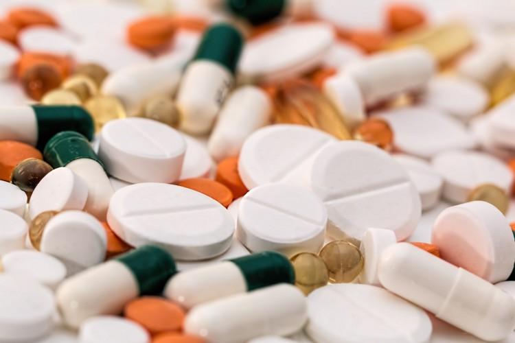 Huszonhat új gyógyszer kap társadalombiztosítási támogatást