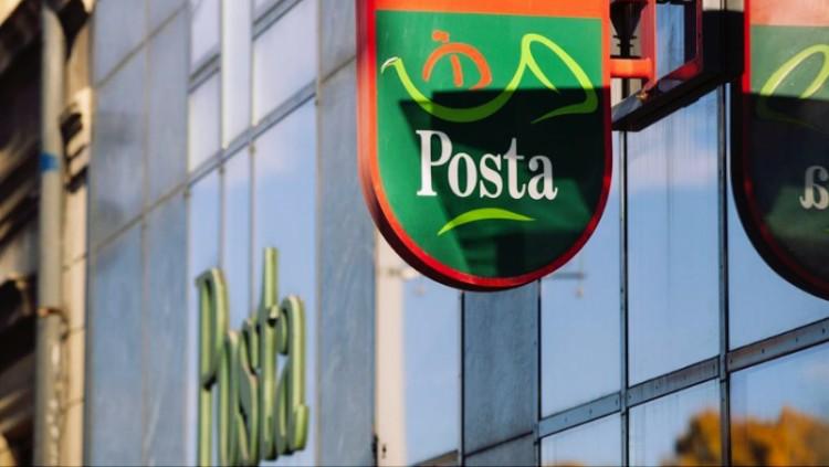 Öngyilkos lett egy postavezető, tettéért a Magyar Postát hibáztatja
