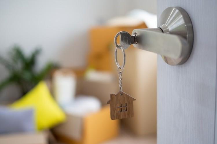 Ami most jó hír a tulajdonosnak, rossz az ingatlanosoknak