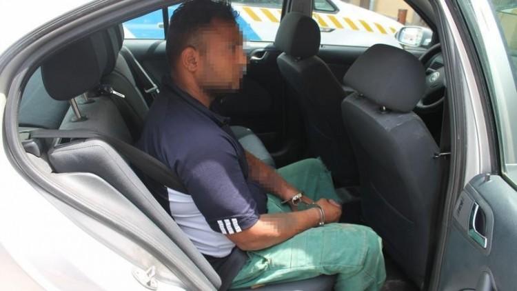 Súlyosabb büntetést kapott a nagyecsedi cipőfűzős gyilkos