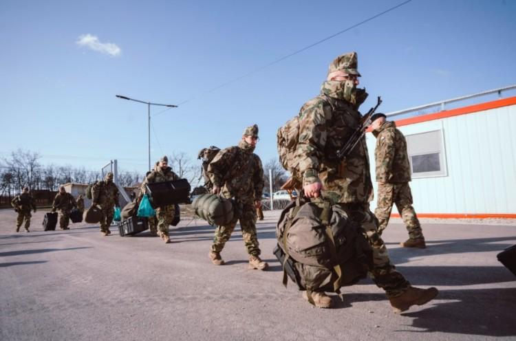 Megduplázzák a magyar határőrök számát