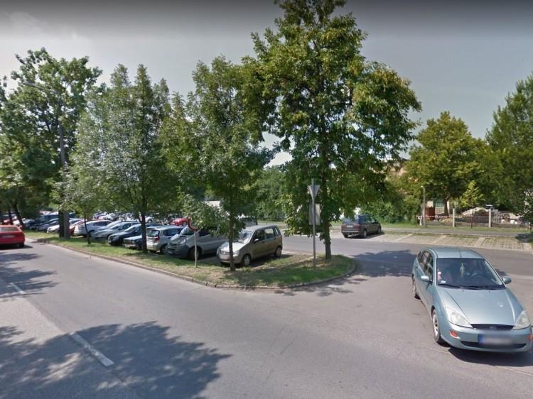 Igazságosabb parkolás Debrecenben, csak nem mindenki tud róla