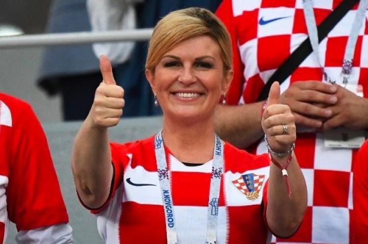 Kiderült, hogy a magyarok jobban szeretik Kolindát, mint a horvátok
