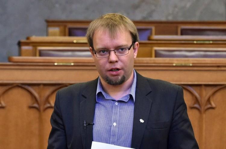 Visszahívja a debreceni politikusát a Jobbik elnöksége