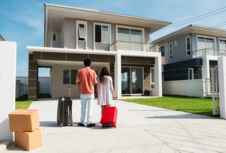 Újabb fordulat a lakáspiacon