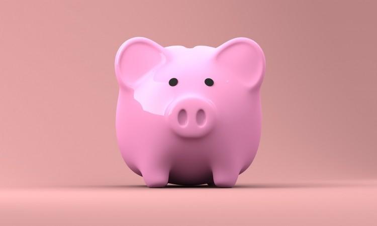 Hitelfelvétel előtt: mit érdemes tudni a hitelbírálatról?