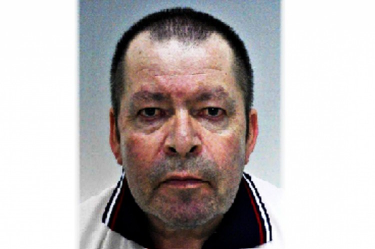 Ön látta? Eltűnt egy 61 éves debreceni férfi