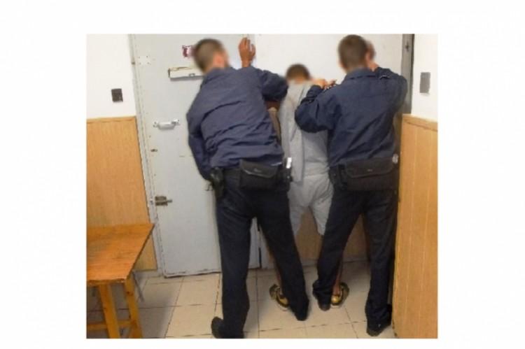 A rendőrség lezárta a debreceni rablók ügyét