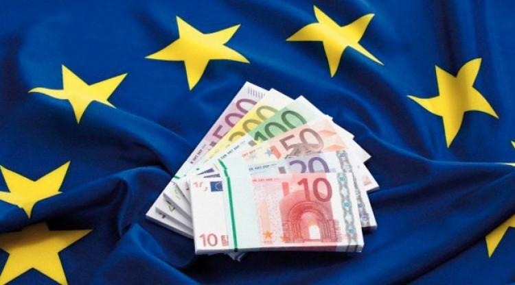 Budapest pénze nem Debrecené - így a DK-s