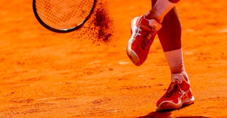 Nem lesz női tenisz a Főnixben. Férfi igen!