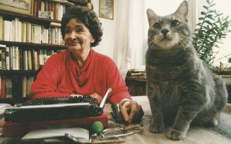 New Yorkban is hódít a debreceni író