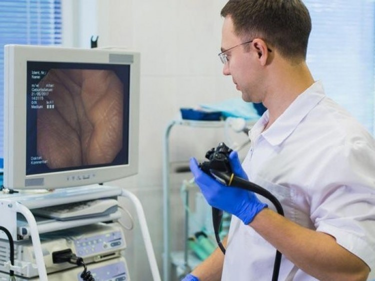 Átalakítja a kormány a magyar egészségügyet