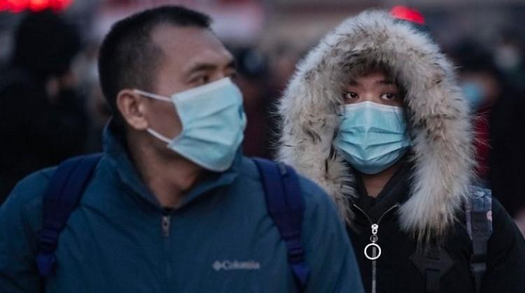 Új vírus támad Keletről!