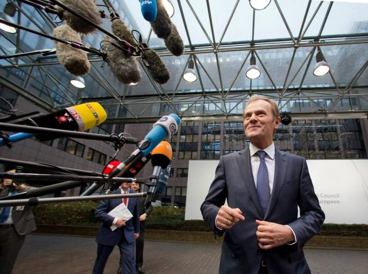 Bejelentették, hogy mi lesz a Fidesszel az Európai Néppártban