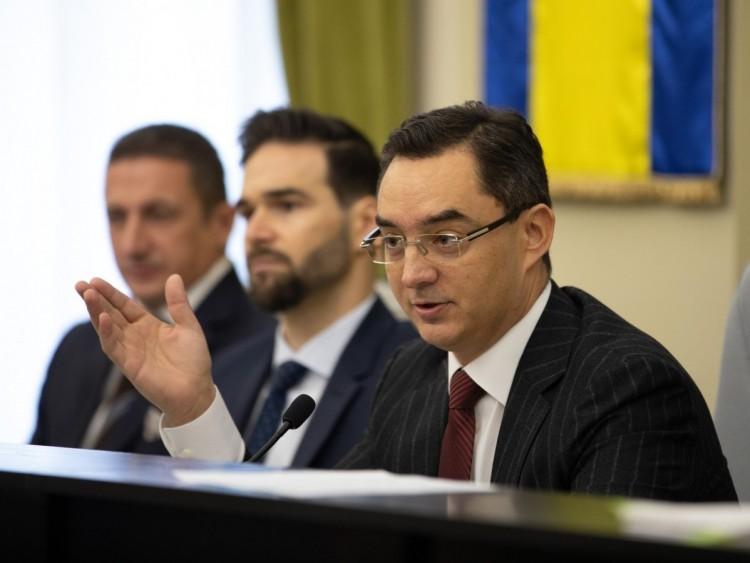 160 milliárd forint: ennyi Debrecen 2020-as költségvetése