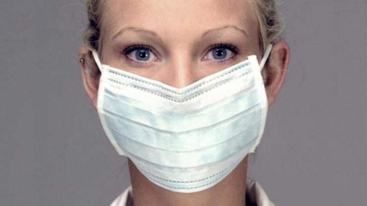 Koronavírus: csalókra figyelmeztet a rendőrség