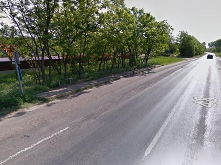 Áthelyezik a Debrecen-Haláp busz megállóit