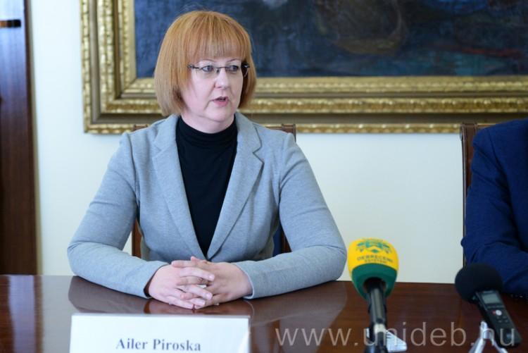 Újdonság Debrecenben: elkezdődik a járműmérnökök képzése
