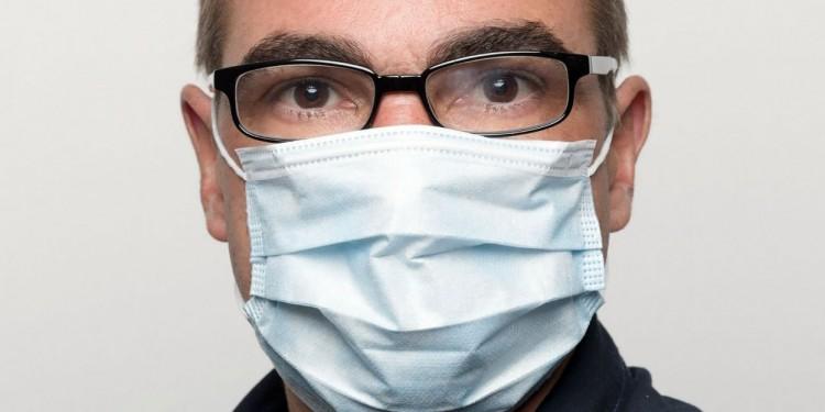 Virológus: a koronavírus valószínűleg Magyarországra ért