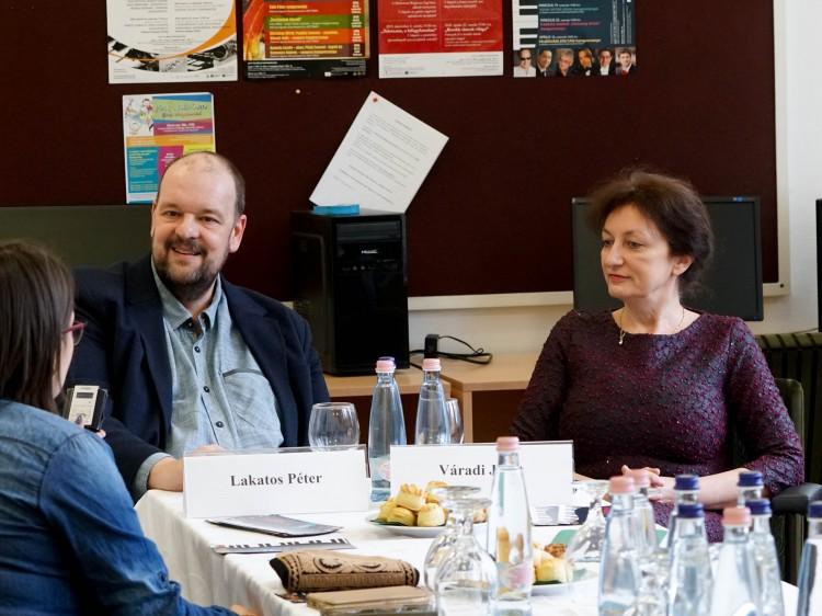 Színvonalas hangversenysorozat kezdődik Debrecenben