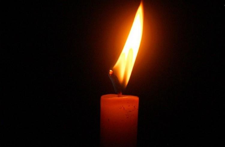 Elhunyt a súlyosan sérült rendőr Debrecenben