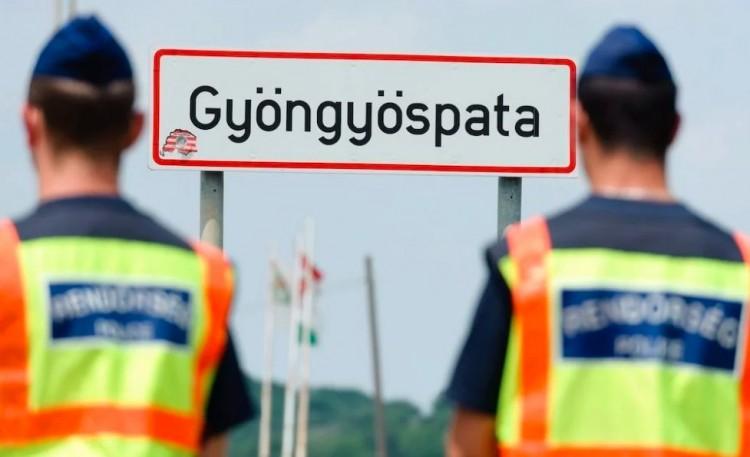 A kormány nem nyugszik bele a debreceni ítéletbe