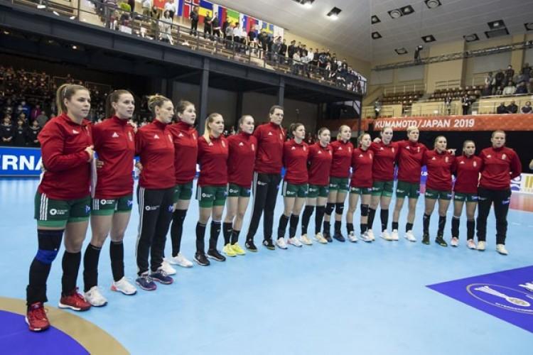 Magyarország kézilabda-világbajnokságot rendezhet
