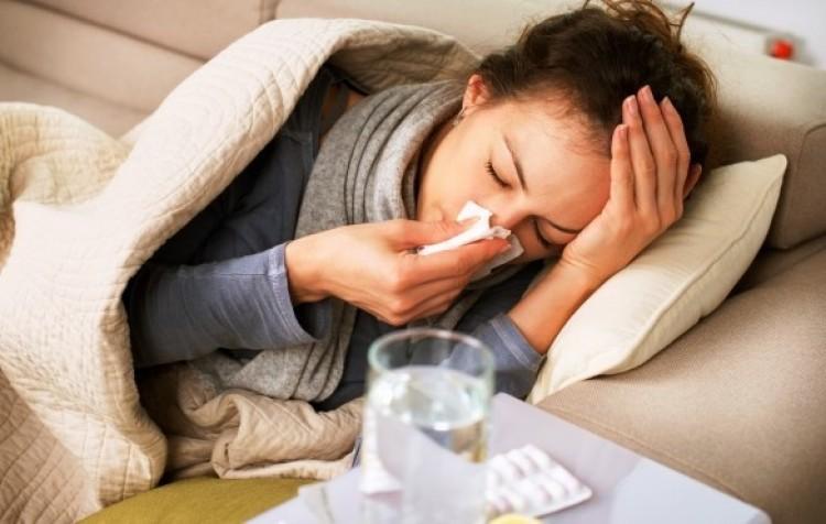 Koronavírus: nyárra megszűnhet a járvány