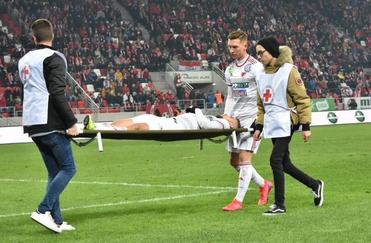 Debrecenbe jön a diósgyőri focista, hogy elnézést kérjen