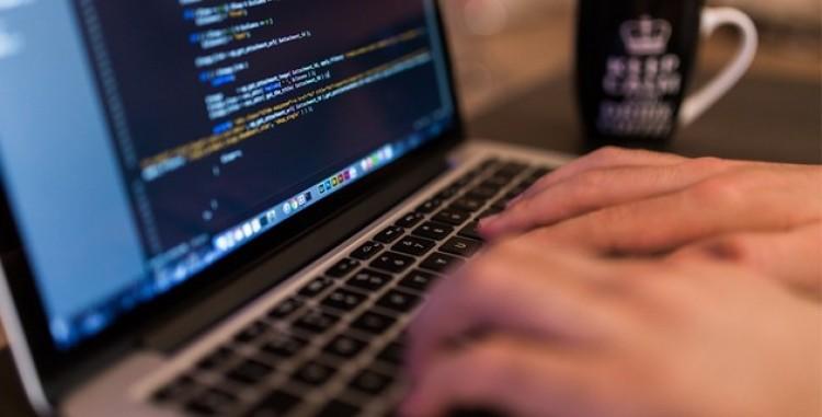 Óriási a kereslet az informatikusok iránt