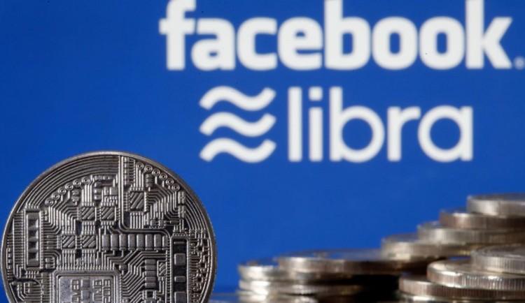 Újra feltűnhetnek hazánkban a hamis kriptovaluta-kereskedők