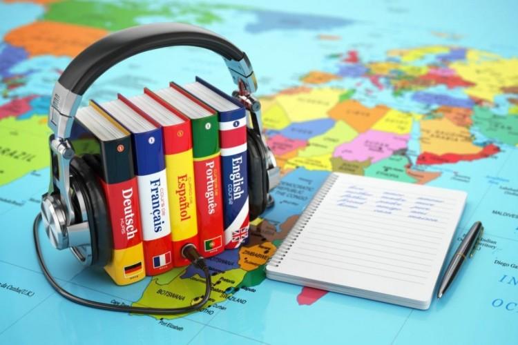 Külföldi nyelvtanulási programra pályázhatnak a diákok