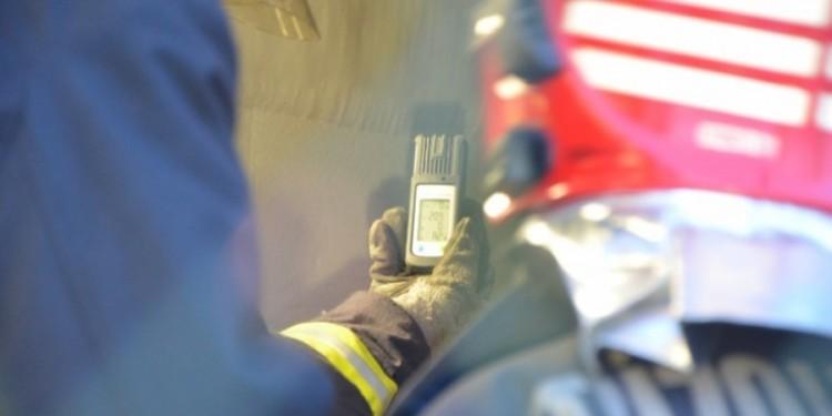 Körösszakálban két ember életét követelte a mérges gáz