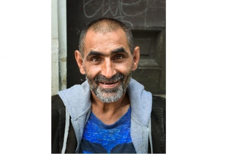 Nem rögzítette térfigyelő kamera Attila halálát