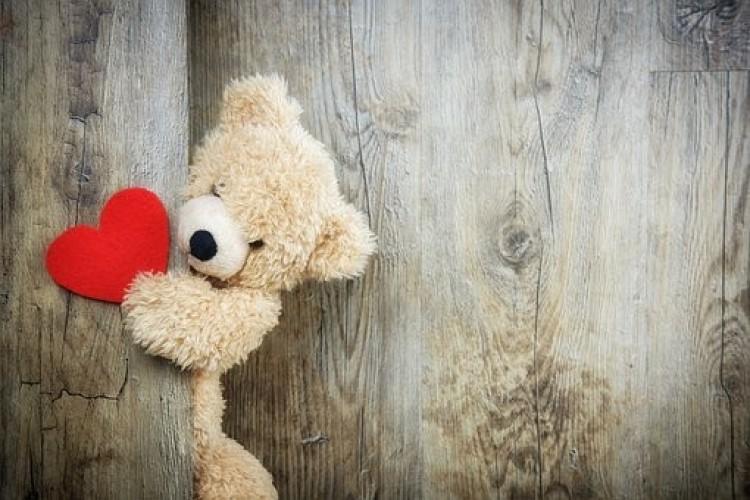 Egyre többet költünk Valentin-napi élményre