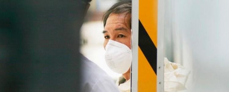 Koronavírus: kínai fertőzött meg németet