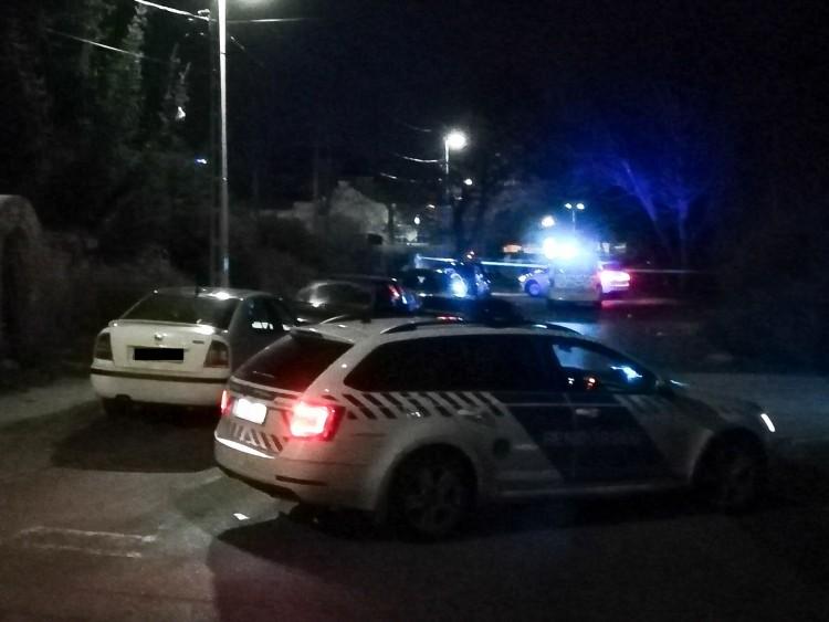 Súlyos bűntény miatt lezártak egy utcát Debrecenben – FRISSÍTVE!