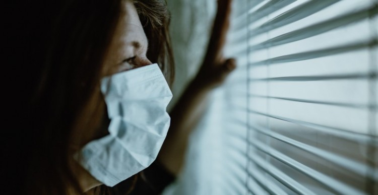 Koronavírus: nőtt a fertőzöttek és az elhunytak száma