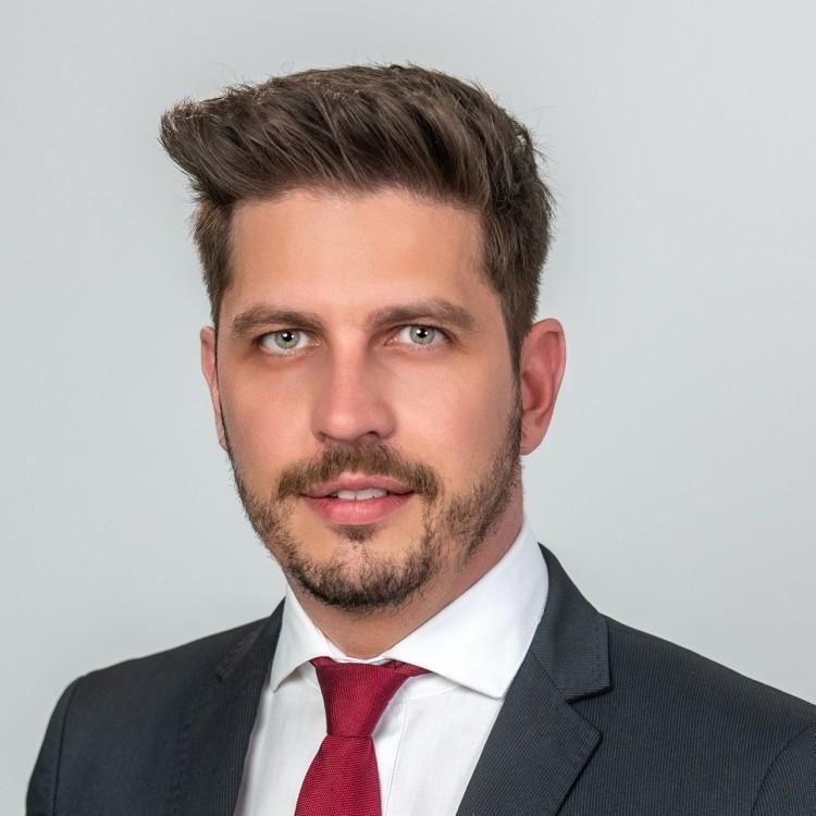 Kilépett a Jobbikból Balmazújváros alpolgármestere